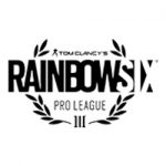 RainbowSix Pro League